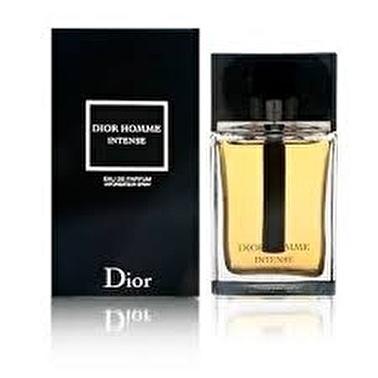 Dior Homme Intense Edp 100 Ml Erkek Parfüm-Christian Dior